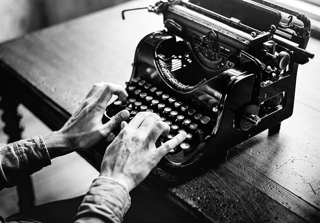 psaní na stroji.jpg