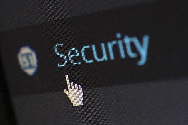 Buďte v bezpečí i na internetu